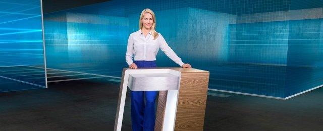 """ZDF-Thriller holt Tagessieg vor """"Wer wird Millionär?"""", """"Promi Big Brother"""" weiter eine Bank"""