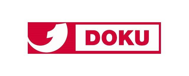 Doku-Reihe mit Robert Redford zum Sendestart