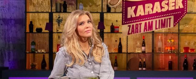 """Laura Karasek: """"Als junger Mensch ist einem gar nicht bewusst, wie kostbar die Zeit mit seinen Eltern ist"""""""