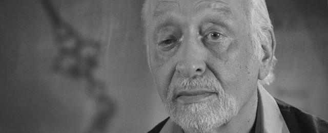 Karl Dall ist tot: Entertainer und Schauspieler im Alter von 79 Jahren gestorben