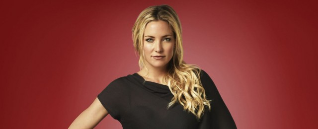"""""""Truth Be Told"""": Kate Hudson verstärkt zweite Staffel"""