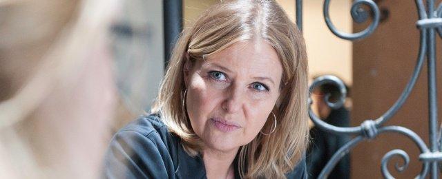 Acht neue Fälle für Katharina Böhm alias Vera Lanz