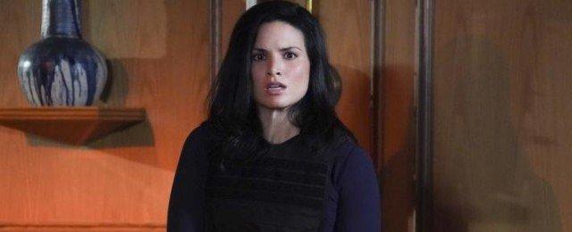 Five-0 rekrutiert Katrina Law als neue Hauptdarstellerin