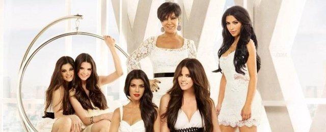 """VoD-Dienst hayu mit den Kardashians und """"The Real Housewives"""""""