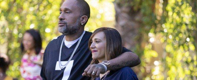 """""""#blackAF"""": Trailer zur """"Black-ish""""-Retourkutsche von Netflix"""