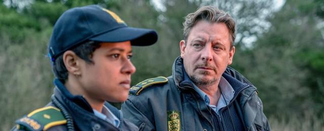 """""""Kidnapping"""": Krimi-Drama kommt im Oktober zu arte"""