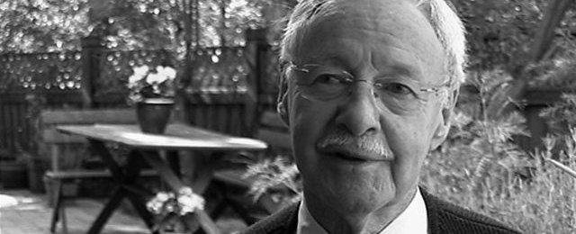 Musikalischer Gestalter der Frühzeit wurde 95 Jahre