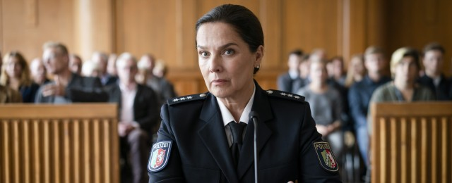 """Schirachs """"Glauben"""": Justizdrama mit Désirée Nosbusch noch in diesem Jahr im Free-TV"""