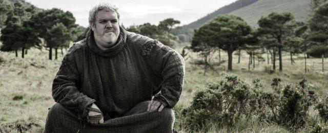 """""""Game of Thrones""""-Darsteller wird zum Piraten"""