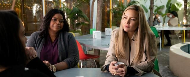 """""""Truth Be Told"""": Trailer zur zweiten Staffel mit Octavia Spencer und Kate Hudson"""