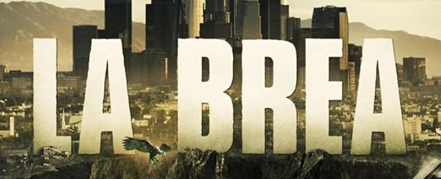"""""""La Brea"""": Erster Trailer zur neuen Mysteryserie mit Natalie Zea"""