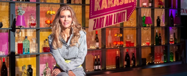 "Versteckte TV-Perlen: ""Laura Karasek - Zart am Limit"""