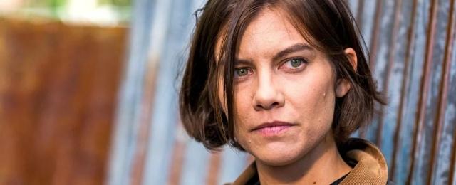"""""""The Walking Dead"""": FOX Channel bestätigt Termin für Fortsetzung von Staffel 10"""