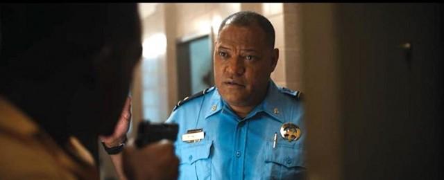 """Emmys 2020: """"Watchmen"""" zieht mit """"Mandalorian"""" gleich, erste Emmys für Quibi"""