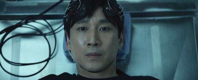 """""""Dr. Brain"""": Apple TV+ schickt koreanische Sci-Fi-Serie an den Start"""