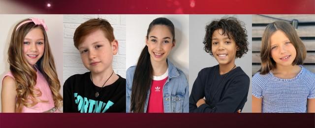 """Let's Dance - Kids"": Starttermin für Kinder-Ableger verkündet"