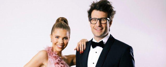 RTL gibt die ersten neun Promi-Teilnehmer bekannt