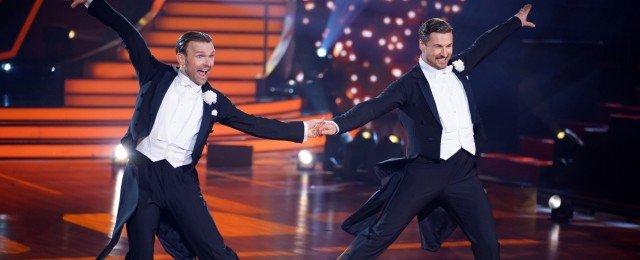 IIse DeLange verlässt RTL-Show, zweite Chance für Nicolas Puschmann