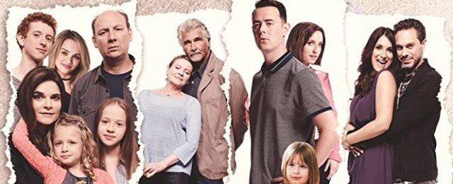 """""""Life in Pieces"""": Finale Staffel kommt zu TNT Comedy"""