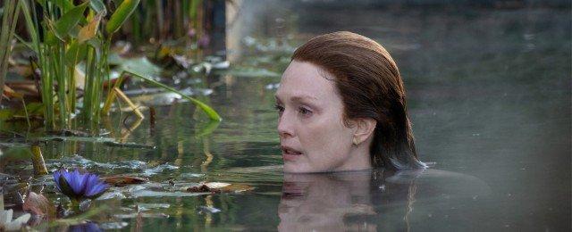 """Miniserie mit Julianne Moore (""""Still Alice"""") und Clive Owen (""""The Knick"""") startet im Juni"""