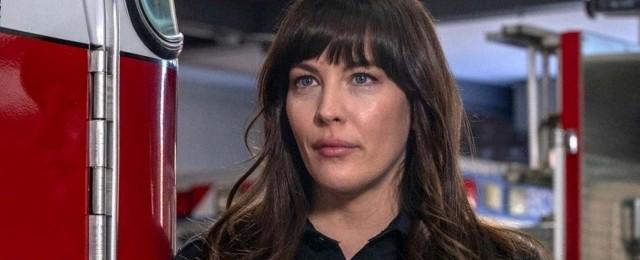 """""""9-1-1: Lone Star"""": Produzenten hoffen auf Rückkehr von Liv Tyler"""