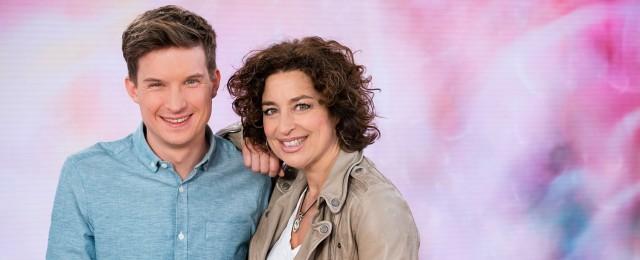 WDR-Produktion verabschiedet sich aus Düsseldorf
