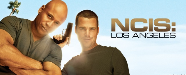 """CBS kürzt Serienstaffeln von """"Navy CIS"""", """"Magnum"""", """"SEAL Team"""" und Ko"""