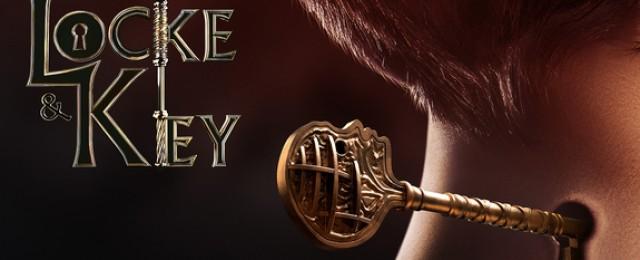"""Netflix: Trailer zur zweiten Staffel von """"Locke & Key"""" und zu """"Maid"""" mit Margaret Qualley (""""The Leftovers"""")"""