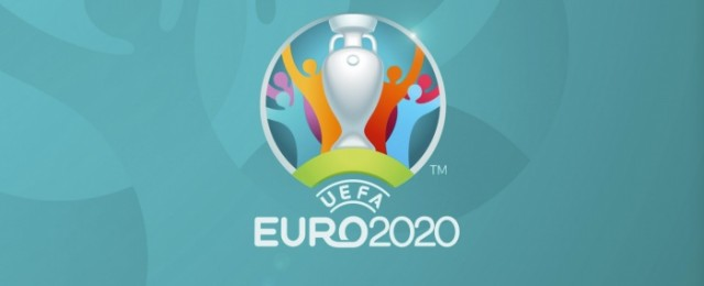 Quoten: König Fußball regiert zum EM-Auftakt auf niedrigem Niveau