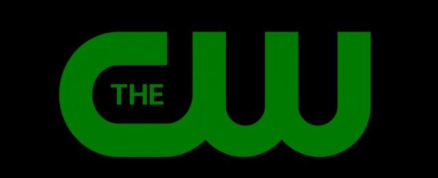 The CW erweitert Programm um zwei Stunden