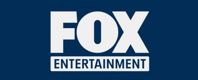 Upfronts 2021: Der neue FOX-Sendeplan