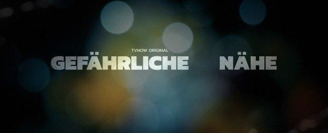 TVNOW veröffentlicht Eigenproduktion im Oktober