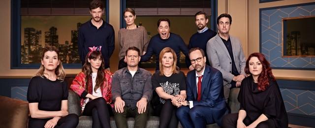 """""""LOL: Last One Laughing"""": Trailer und Kino-Event zur zweiten Staffel"""