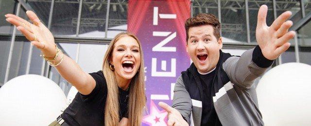 Umbau der RTL-Show mit neuer Jury abgeschlossen