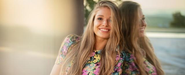 """Lola Weippert wird TVNOW-Moderatorin für """"Temptation Island"""" und """"Prince Charming"""""""