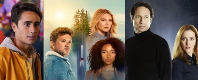 """Start von Star bringt """"Black-ish"""", """"Lost"""", """"24"""" und mehr zu Disney+"""