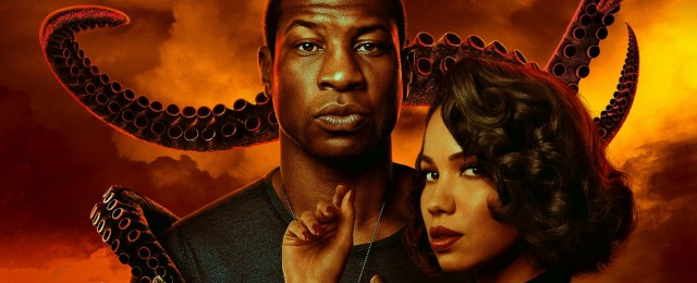 """Lovecraft Country"": Horror-Serie von Jordan Peele kommt im November zu Sky Atlantic"
