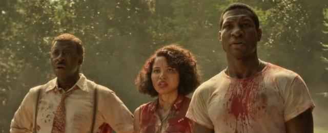 """""""Lovecraft Country"""": HBO veröffentlicht ausführlichen Trailer zur Horror-Serie von Jordan Peele"""
