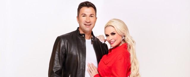 Daniela Katzenberger und Lucas Cordalis melden sich bei RTL Zwei zurück