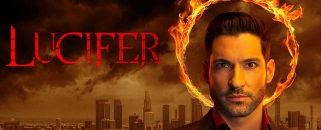 """""""Lucifer"""": Trailer zur zweiten Hälfte der fünften Staffel"""