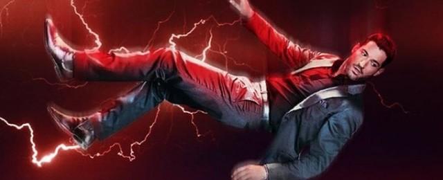 """""""Lucifer"""": Ausführlicher Trailer zur fünften Staffel"""
