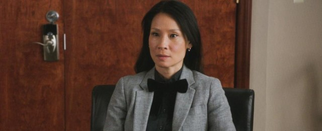 """Lucy Liu (""""Elementary"""") mit Hauptrolle in Comedy-Pilot bei ABC"""