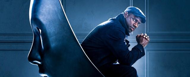 """""""Lupin"""": Trailer zur zweiten Staffelhälfte der Netflix-Serie"""