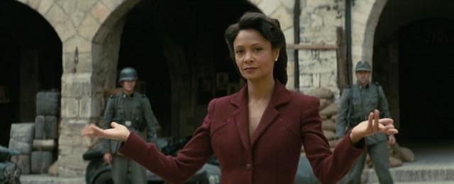 """""""Westworld"""": Zwei Figuren erleiden herben Verlust in neuer Folge """"Decoherence"""""""