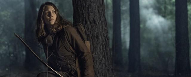 """""""The Walking Dead"""": Erstes Aufeinandertreffen mit den Reapern sorgt für herbe Verluste"""