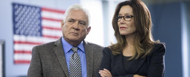 """""""Major Crimes"""": Nach zweijähriger Wartezeit Free-TV-Premiere der finalen Folgen angekündigt"""