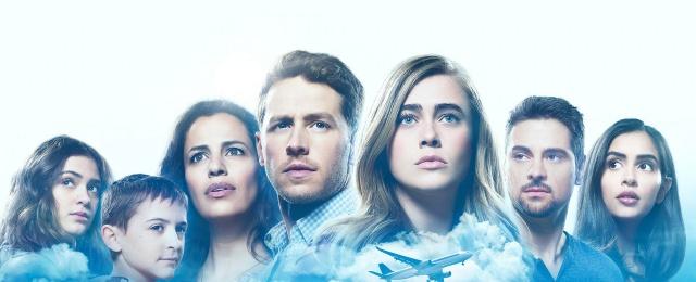 """""""Manifest"""": NBC zieht nach drei Staffeln und Cliffhanger den Stecker"""