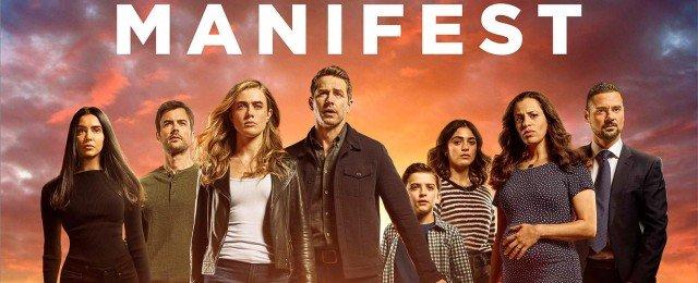 Netflix dreht finale Staffel der geretteten Fantasyserie