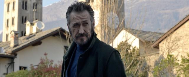 """""""Der Kommissar und die Alpen"""": Zweite Staffel des Italo-Krimis demnächst im Ersten"""