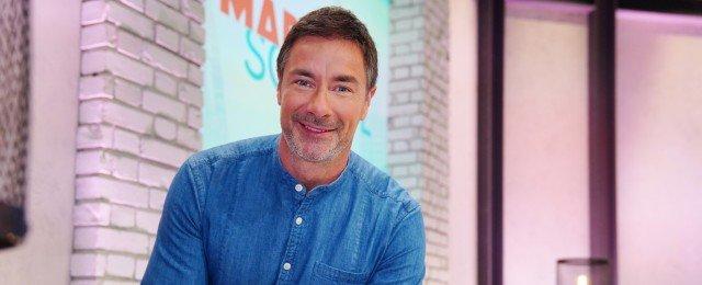 """Aus für """"Marco Schreyl"""": Daily-Talk-Comeback gescheitert"""